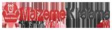 Malzeme Kiralama Logo
